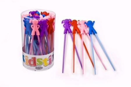 Kids-Chopsticks
