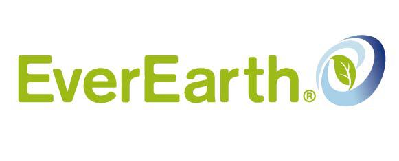 EE logo(new)