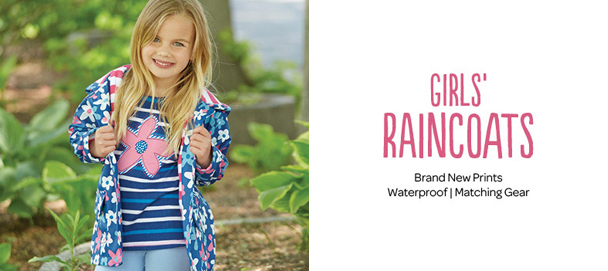 Girls Raincoats 608×271 copy
