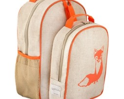 WEB-Lunch-backpack-Orange-Fox_with-toddler-bp
