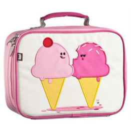 2Beatrix-New-York-Lunch-Box-Ice-Cream-Dolce-Panna_BNY0310_1_L
