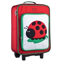 Beatrix-New-York-Wheelie-Bag-Ladybug-Juju-_BNY0502_1_L