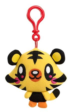 Moshi Monsters Backpack Buddy ~ Jeepers 1