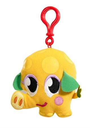 Moshi Monsters Backpack Buddy ~ Mr Snoodle 1