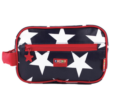 Penny Scallan Wetpack Navy Star