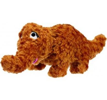 Sesame Street Soft Toy ~ Snuffleupagus 1