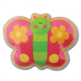 Stephen Joseph Butterfly Freezer Friend