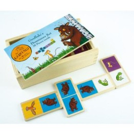 Educational Toys - Puzzles and Games