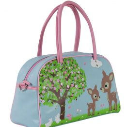 bobble-art-bowling-bag-woodland-2