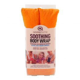 aroma-home-body-wrap-orange
