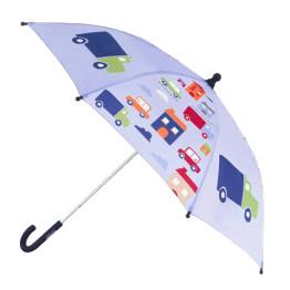 Penny-Scallan-Umbrella-Big-City