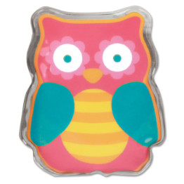 stephen joseph owl freezer friend
