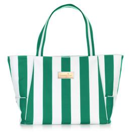 Sunny Jim Beach Bag Mollymook Mint