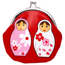 bobble-art-clip-purse-babushka