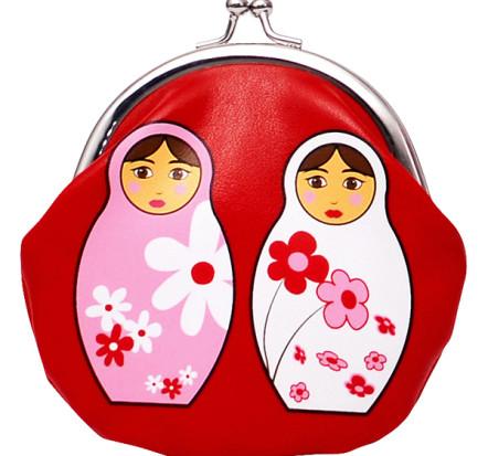 bobble-art-clip-purse-babushka