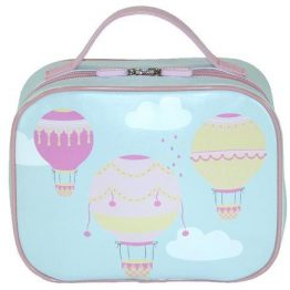 bobble-art-large-lunch-box-in-air-balloons-design