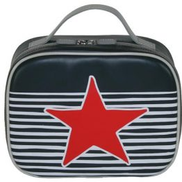 bobble-art-large-lunch-box-in-star-and-stripe-design