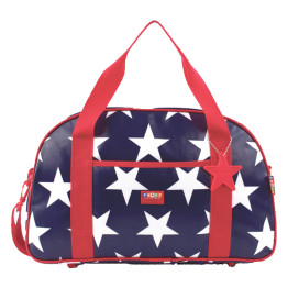 Penny-Scallan-Sleepover-Bag-Navy-Star