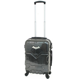 Batman Hard shell Luggage