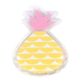 Penny Scallan Hot & Cold Pack Pineapple