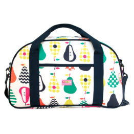 Penny Scallan Sleepover Bag Pear Salad