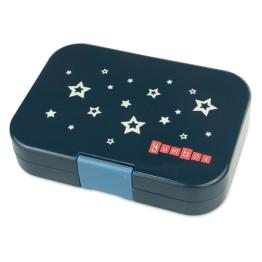 Yumbox-Espace-Blue-Stars