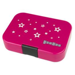 Yumbox-Parisian-Pink-Stars