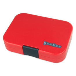 Yumbox-Rocket-Red-Exterior