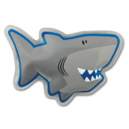 Stephen Joseph Freezer Friend Shark