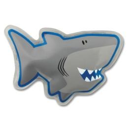 Stephen Joseph Freezer Friend Shark