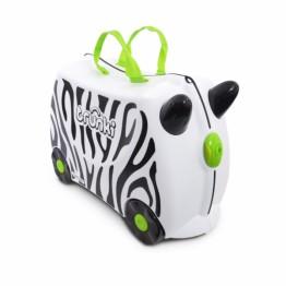 Trunki Zimba Zebra