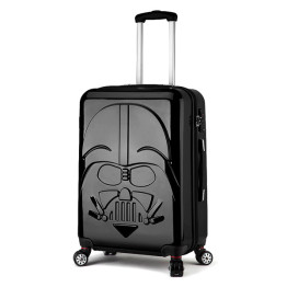 Star Wars Darth Vader Suitcase
