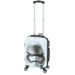 "Star Wars Storm Trooper 19"" Spinner"