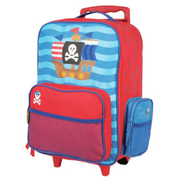 stephen-joseph-rolling-luggage-pirate