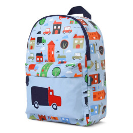 Kids Backpack - School Backpacks Australia | kidsbags.com.au