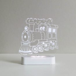 aloka-led-sleepy-light-train