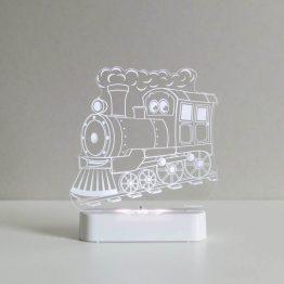 aloka-led-sleepy-light-train