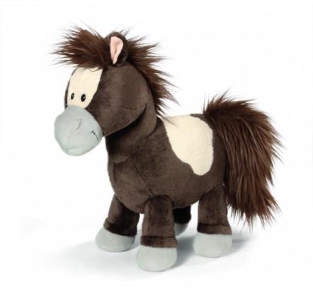 NICI Pony Kapoony Soft Toy