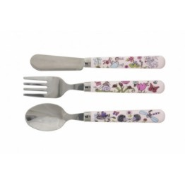 Tyrrell Katz Cutlery Set Secret Garden