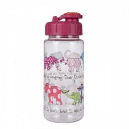 Tyrrell Katz Elephant Tritan Drink Bottle