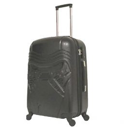 star-wars-kylo-ren-19-inch-suitcase