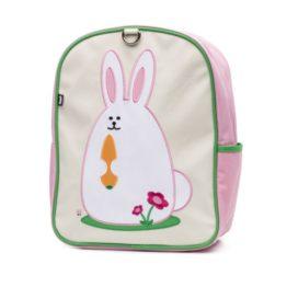 Beatrix New York Little Kid Backpack Gwendolyn Bunny