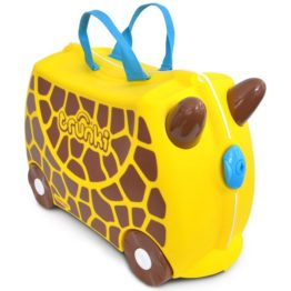 Gerry Giraffe Trunki