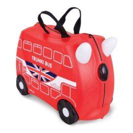 Boris Bus Trunki