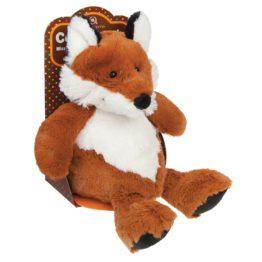 Aroma Home Fox Cosy Hottie