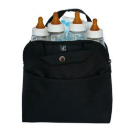 Maxi Cool 4 Bottle Bag