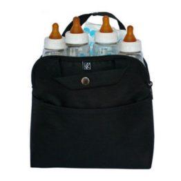 Maxi Cool 4 Bottle Bag