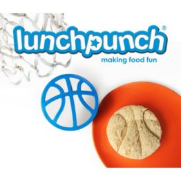 Sporty Lunch Punch
