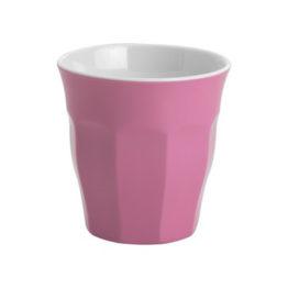pale-pink-tumbler