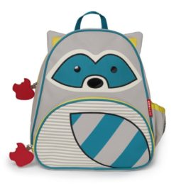 Skip Hop Backpacks
